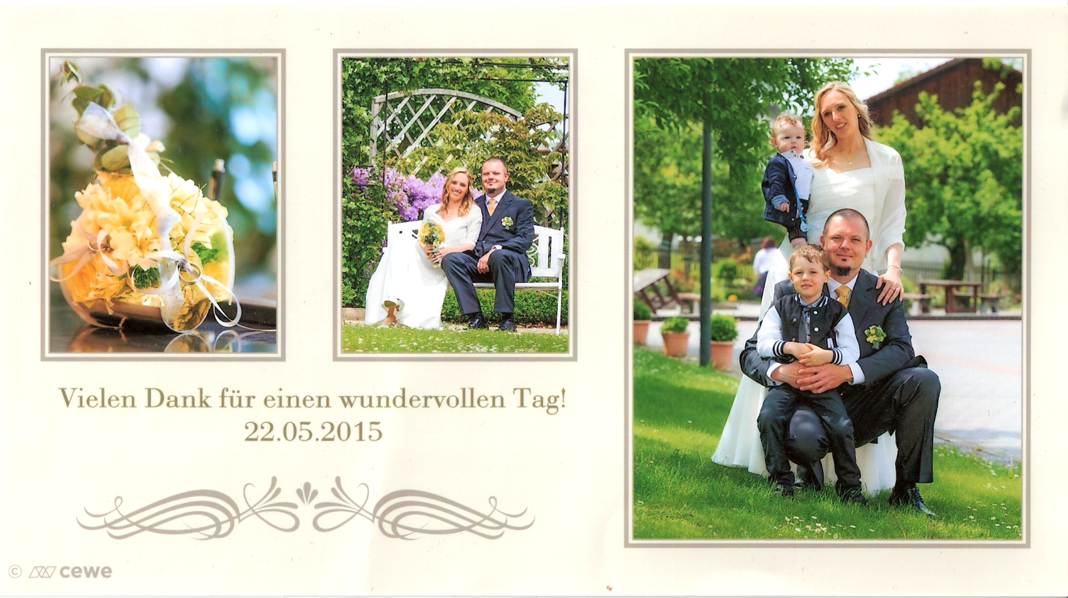 Sexyfive Die Partyband Und Hochzeitsband Aus Bayern Munchen Eine