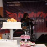 Partyband_Happymusic_Bayern-233