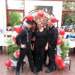 Partyband_Happymusic_Bayern-269-150x150