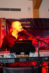 Partyband_Happymusic_Bayern-279