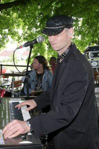 Partyband_Happymusic_Bayern-660
